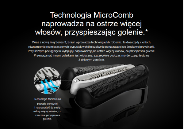 http://makow84.pl/Braun/3050_Red/Micro_Comb.png