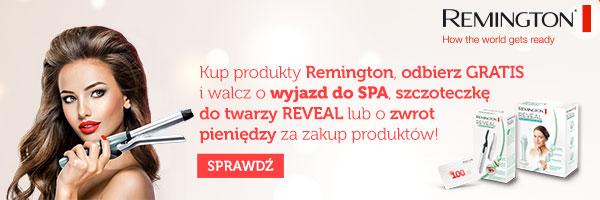 http://makow84.pl/Promocje/Przygotuj_sie_Spectrum/przygotujsie_600x200.jpg