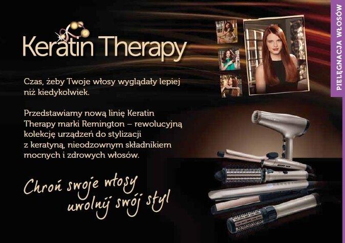 http://makow84.pl/Remington/AS8090/Keratin%20Therapy.jpg