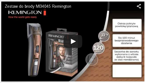 http://makow84.pl/Remington/MB4045/MB4045Film.png