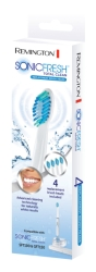 http://makow84.pl/Remington/RS401/RS401_small.jpg