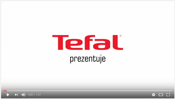 http://makow84.pl/Tefal/IS8380/IS8380_8.png