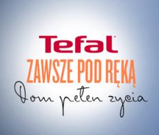 http://makow84.pl/szablon/Blog_Tefal.png