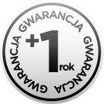 http://makow84.pl/szablon/Promocje/RemingtonPrzedluzonaGwarancja/+1_rok_gwarancja.jpg