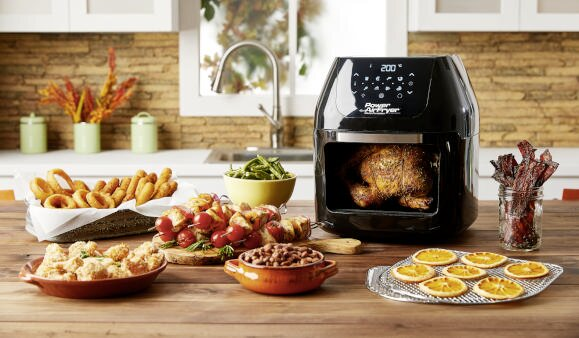 https://makow84.pl/Delimano/110024569/piekarnik-power-air-fryer-10.jpg