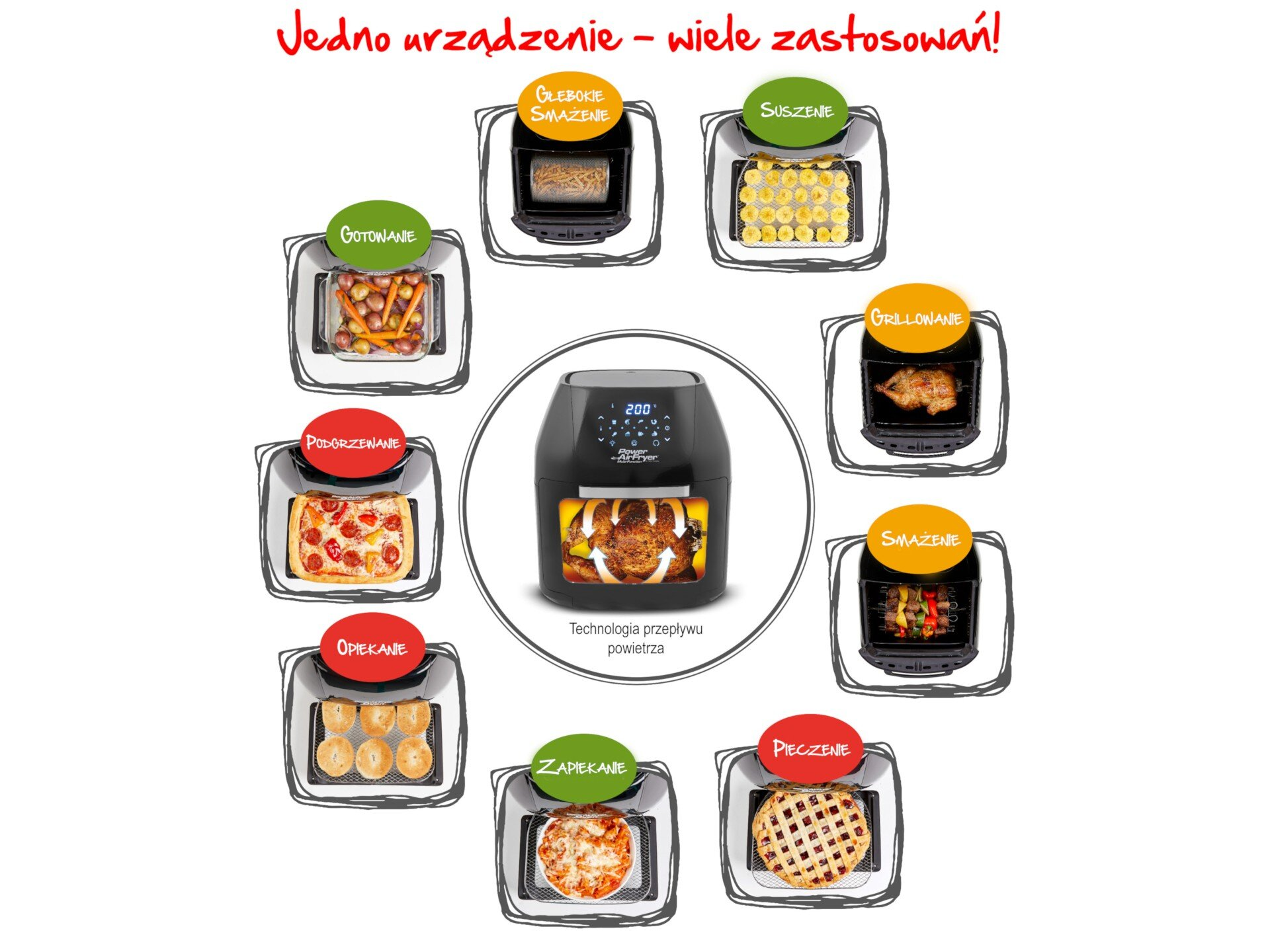 https://makow84.pl/Delimano/110024569/piekarnik-power-air-fryer-11.jpg