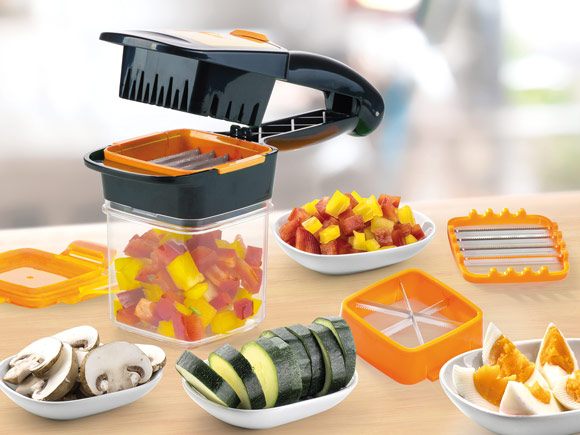 http://makow84.pl/Delimano/110030296/szatkownica-delimano-nicer-dicer-quick-110030296-10.jpg