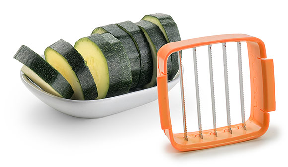 http://makow84.pl/Delimano/110030296/szatkownica-delimano-nicer-dicer-quick-110030296-6.jpg
