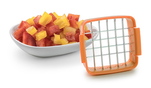 http://makow84.pl/Delimano/110030296/szatkownica-delimano-nicer-dicer-quick-110030296-9.jpg