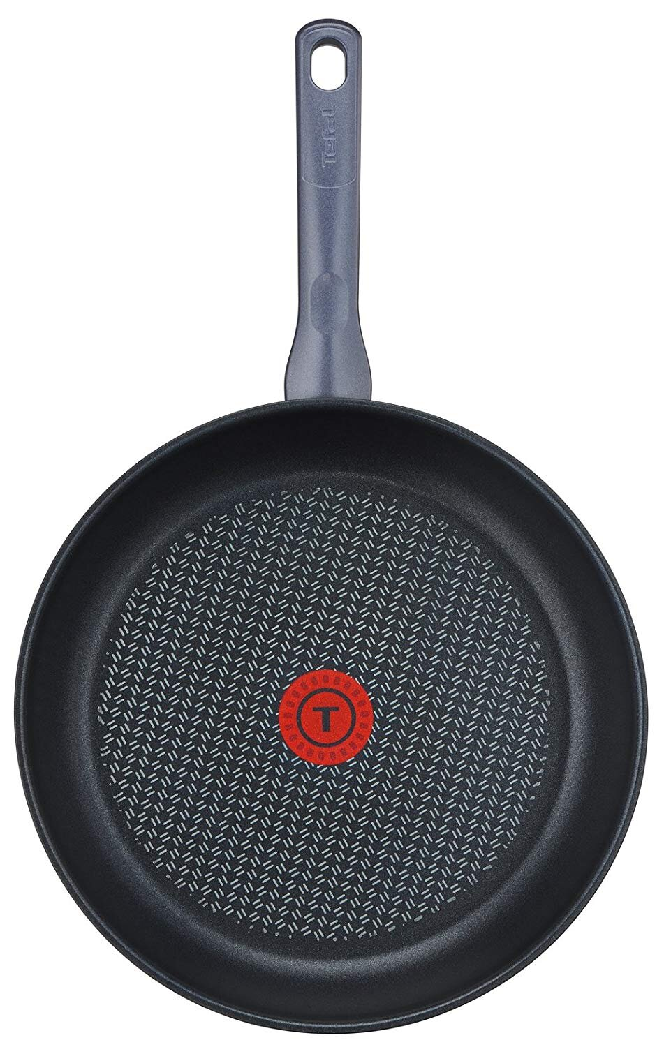 http://makow84.pl/Patelnie/Daily-Cook/patelnia-tefal-daily-cook-g713006-indukcja-5.jpg