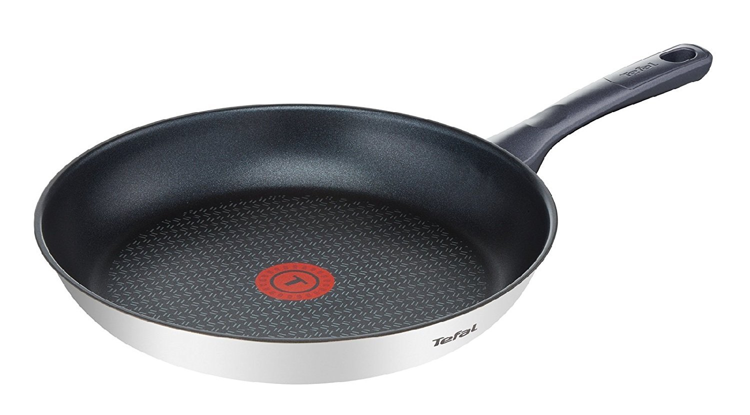 http://makow84.pl/Patelnie/Daily-Cook/patelnia-tefal-daily-cook-g713006-indukcja.jpg