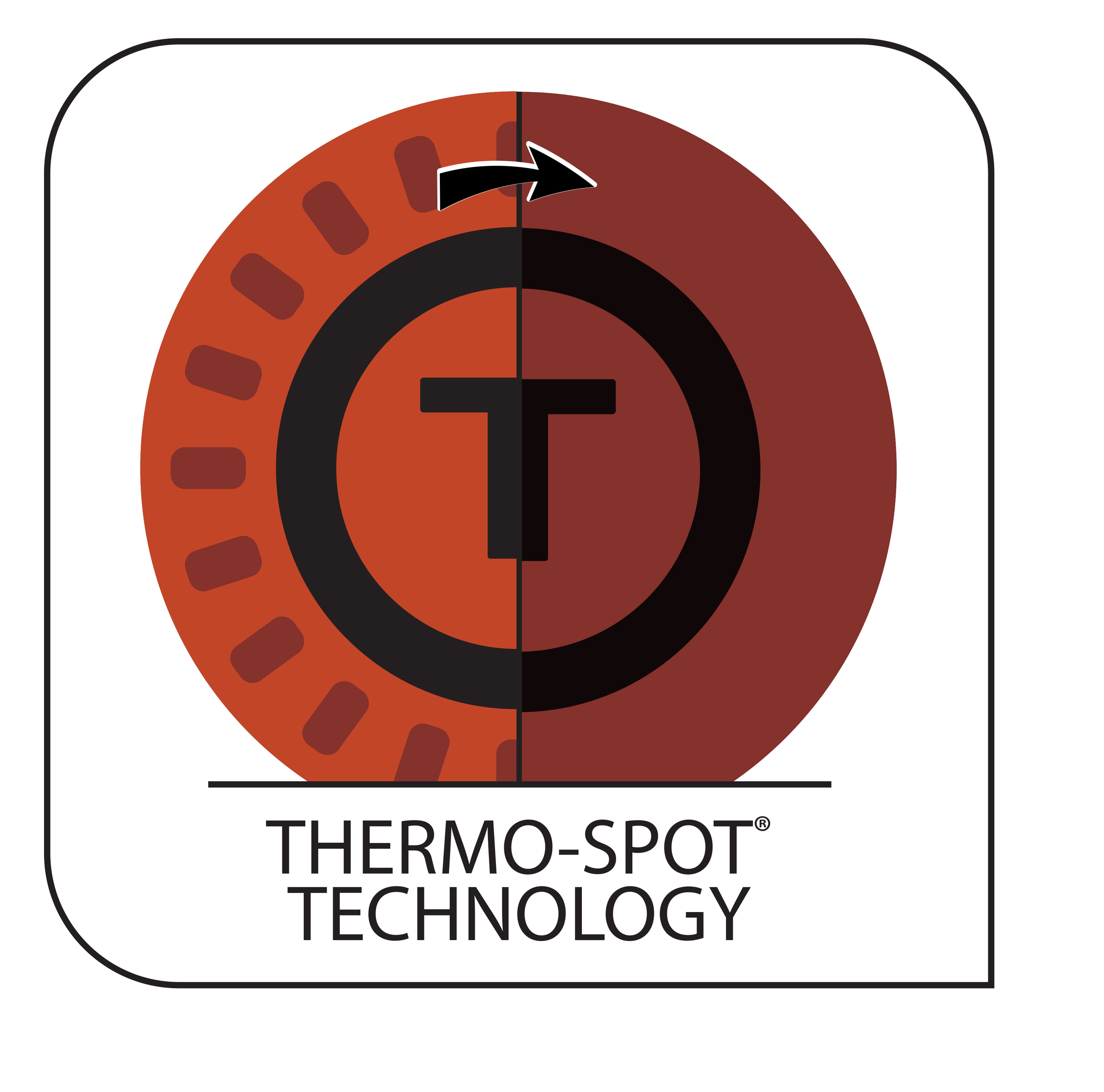 http://makow84.pl/Patelnie/Everest/Thermo%20Spot.png