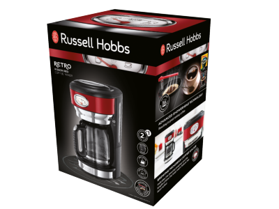http://makow84.pl/RussellHobbs/Retro/21700-56/21700-56.png